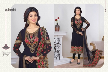 Posh-Collection-3-Zubeda-Wholesaleprice-13205