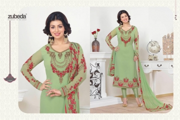 Posh-Collection-3-Zubeda-Wholesaleprice-13207