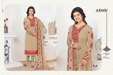 Posh-Collection-3-Zubeda-Wholesaleprice-13208