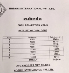Posh-Collection-3-Zubeda-Wholesaleprice-Rate-List