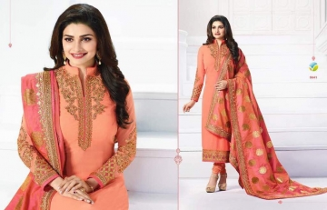 Prachi-Queen-Vinay-Fashion-Wholesaleprice-5641