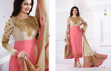 Prachi-Queen-Vinay-Fashion-Wholesaleprice-5643
