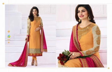 Prachi-Queen-Vinay-Fashion-Wholesaleprice-5644
