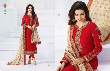 Prachi-Queen-Vinay-Fashion-Wholesaleprice-5645