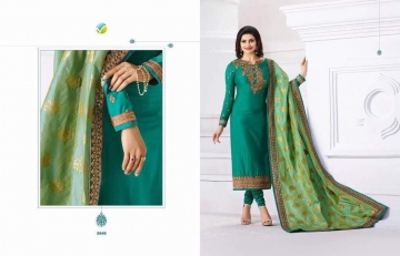Prachi-Queen-Vinay-Fashion-Wholesaleprice-5646