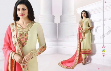 Prachi-Queen-Vinay-Fashion-Wholesaleprice-5647
