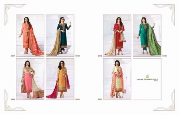 Prachi-Queen-Vinay-Fashion-Wholesaleprice