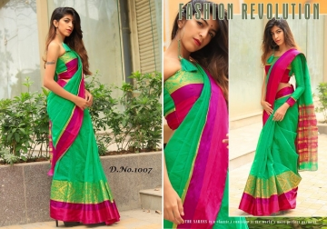 premlata-cotton-ynf-wholesaleprice-1007
