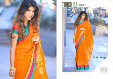 premlata-cotton-ynf-wholesaleprice-1009