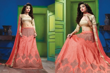 Princess-Riddhoo-Fashion-Wholesaleprice-10331