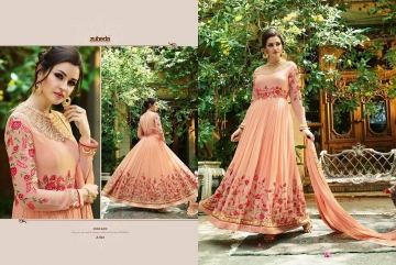 princess-zubeda-wholesaleprice-504