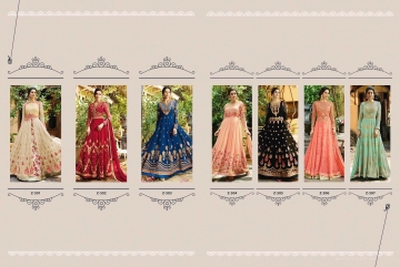 princess-zubeda-wholesaleprice-catalog