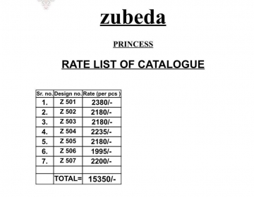 princess-zubeda-wholesaleprice-rate