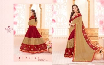 princess-collection-vol-6-kalista-fashions-wholesaleprice-3801