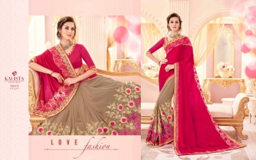princess-collection-vol-6-kalista-fashions-wholesaleprice-3803