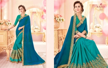 princess-collection-vol-6-kalista-fashions-wholesaleprice-3805
