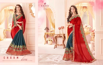 princess-collection-vol-6-kalista-fashions-wholesaleprice-3806