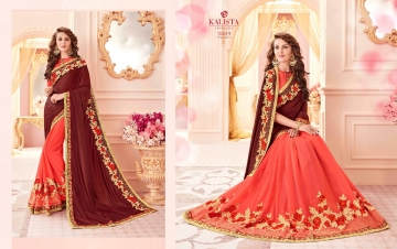 princess-collection-vol-6-kalista-fashions-wholesaleprice-3809