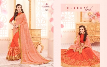 princess-collection-vol-6-kalista-fashions-wholesaleprice-3810