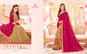 princess-collection-vol-6-kalista-fashions-wholesaleprice-3811