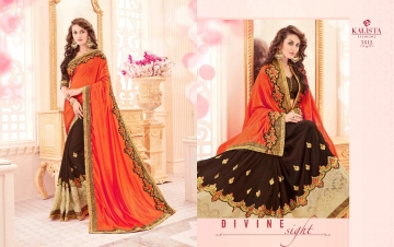 princess-collection-vol-6-kalista-fashions-wholesaleprice-3812