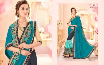 princess-collection-vol-6-kalista-fashions-wholesaleprice-3813