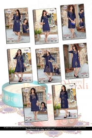 princess-2-viratra-tex-wholesaleprice-catalog