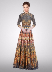Printed-Gown-1-Fashid-Wholesale-Wholesaleprice-03