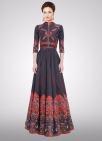 Printed-Gown-1-Fashid-Wholesale-Wholesaleprice-05