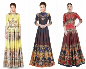 Printed-Gown-1-Fashid-Wholesale-Wholesaleprice-06-07-08