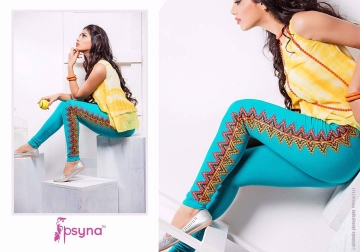Printed Leggings-6-Psyna-Wholesaleprice-01