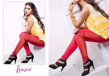 Printed Leggings-6-Psyna-Wholesaleprice-02