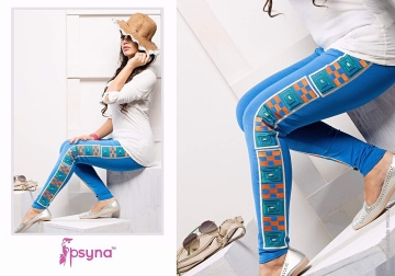 Printed Leggings-6-Psyna-Wholesaleprice-04