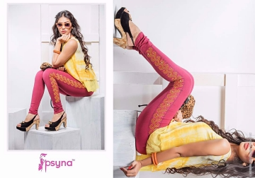 Printed Leggings-6-Psyna-Wholesaleprice-06