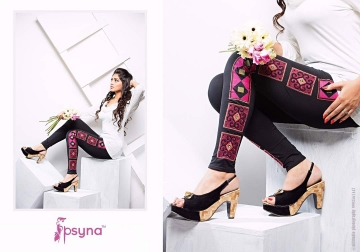Printed Leggings-6-Psyna-Wholesaleprice-07