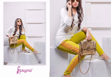 Printed Leggings-6-Psyna-Wholesaleprice-09