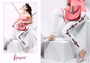 Printed Leggings-6-Psyna-Wholesaleprice-10