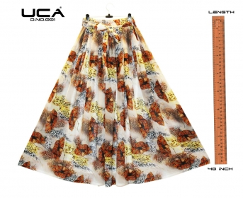 Printed-Skirt-11-Uca-Wholesaleprice-001