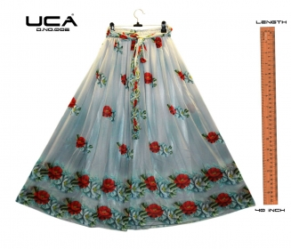 Printed-Skirt-11-Uca-Wholesaleprice-002