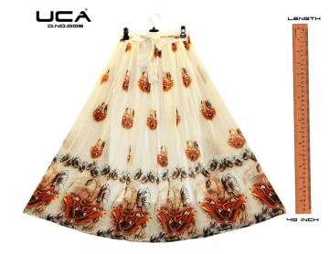 Printed-Skirt-11-Uca-Wholesaleprice-003