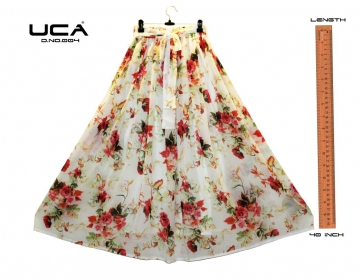 Printed-Skirt-11-Uca-Wholesaleprice-004