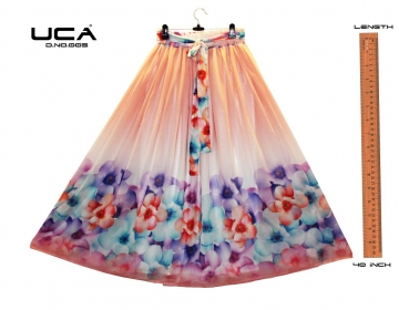 Printed-Skirt-11-Uca-Wholesaleprice-005