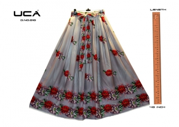 Printed-Skirt-11-Uca-Wholesaleprice-010