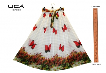 Printed-Skirt-11-Uca-Wholesaleprice-011