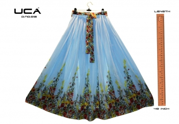 Printed-Skirt-11-Uca-Wholesaleprice-012