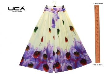 Printed-Skirt-11-Uca-Wholesaleprice-013