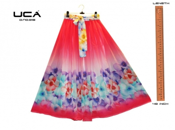 Printed-Skirt-11-Uca-Wholesaleprice-015