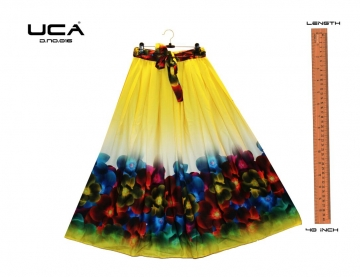 Printed-Skirt-11-Uca-Wholesaleprice-016