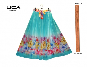 Printed-Skirt-11-Uca-Wholesaleprice-017