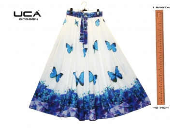 Printed-Skirt-11-Uca-Wholesaleprice-14